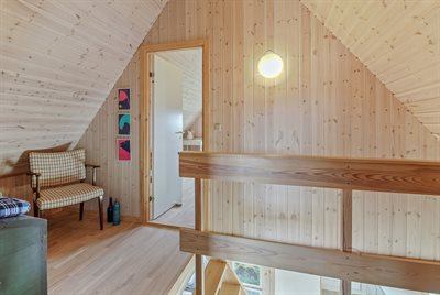 Holiday home, 25-5134, Vejers Strand