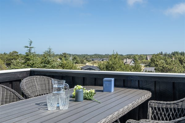 Sommerhus 25-5142