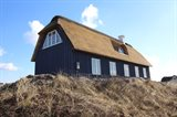 Holiday home 25-5143 Vejers Strand