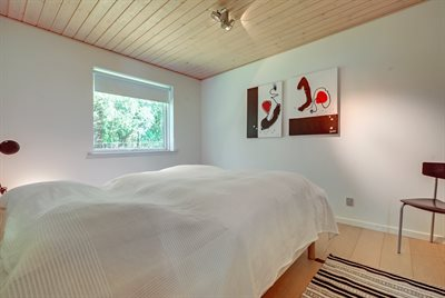 Holiday home, 25-5157, Vejers Strand