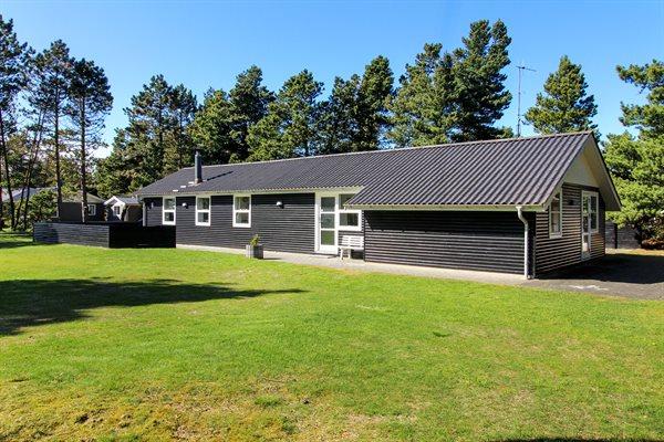 Sommerhus 25-5159