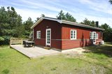 Holiday home 25-5181 Vejers Strand