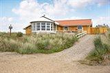 Sommerhus 25-5187 Vejers Strand