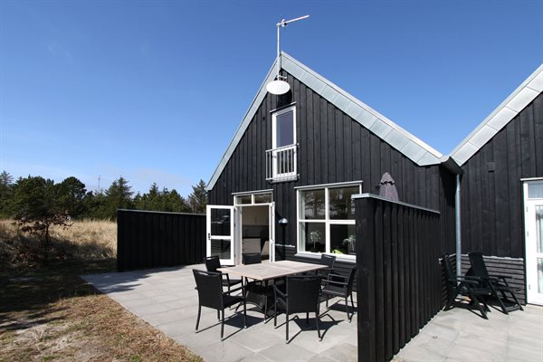 Sommerhus 25-5203