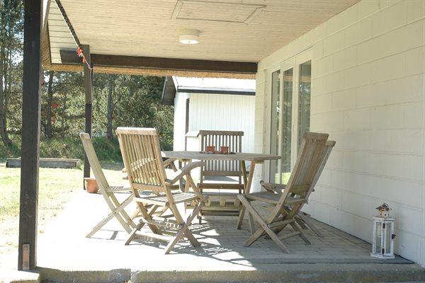 Sommerhus 25-5204