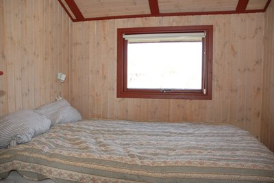 Holiday home, 25-5218, Vejers Strand