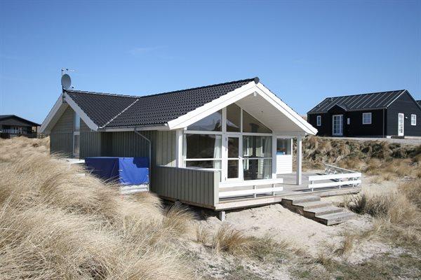Sommerhus 25-5224