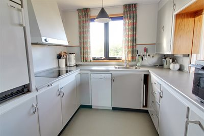Holiday home, 25-5231, Vejers Strand