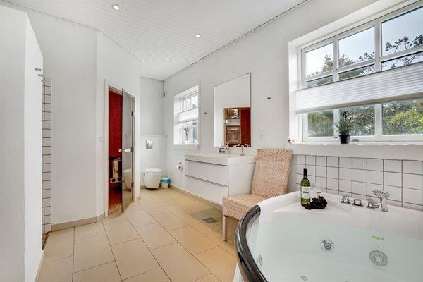 Sommerhus 25-5243