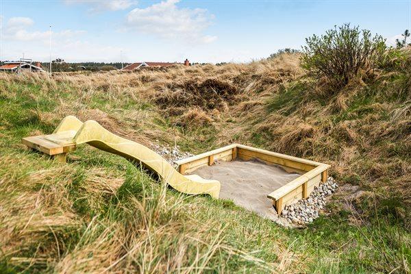 Sommerhus 25-5250