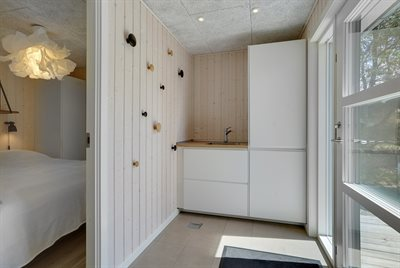 Holiday home, 25-5255, Vejers Strand