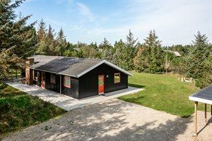 Ferienhaus, 26-0029, Blavand
