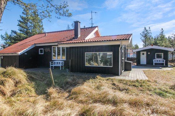 Sommerhus 26-0066