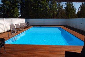 Sommerhus, 26-0187, Blåvand