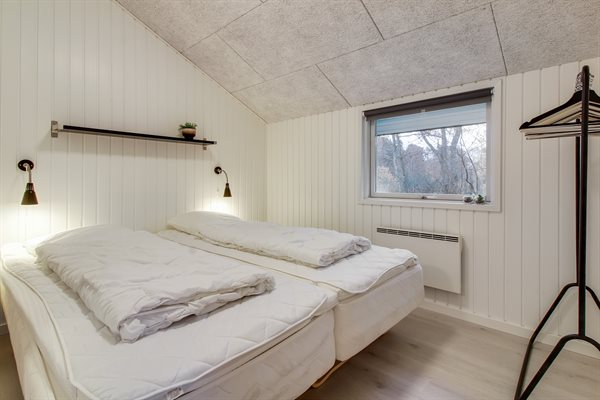 Sommerhus 26-0227