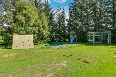 Holiday home, 26-0229, Blaavand