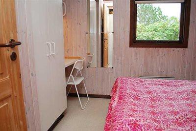 Holiday home, 26-0273, Blaavand