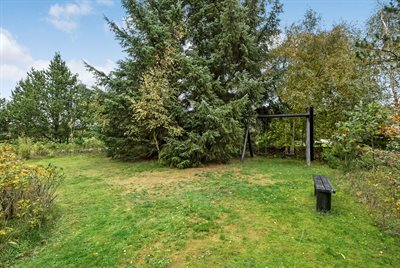 Holiday home, 26-0321, Blaavand