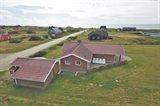 Ferienhaus 26-0388 Blavand