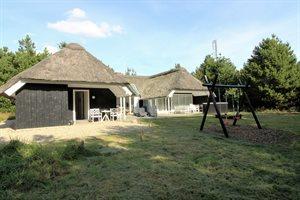 Vakantiehuis, 26-0647, Blaavand