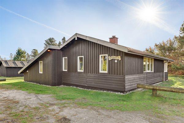 Sommerhus 26-0678