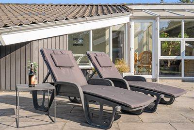 Holiday home, 26-0689, Blaavand