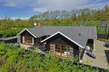 Sommerhus 26-0693 Blåvand