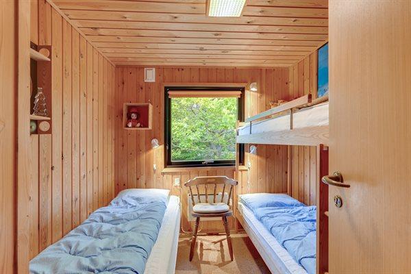 Sommerhus 26-0696