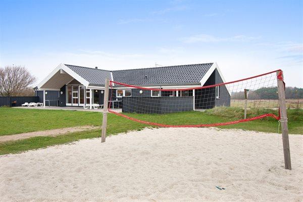 Sommerhus 26-0711