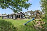Sommerhus 26-0752 Blåvand