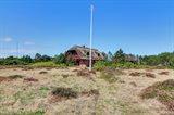 Ferienhaus 26-0765 Blavand
