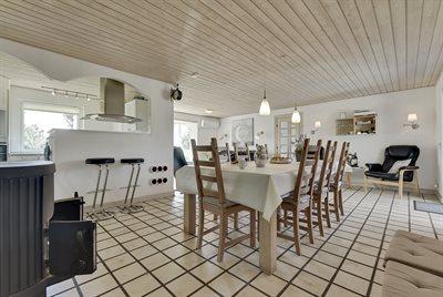 Holiday home, 26-0908, Blaavand, Ho