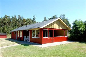 Ferienhaus, 26-0927, Blavand, Ho