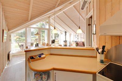 Holiday home, 26-0937, Blaavand, Ho