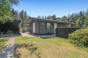 Sommerhus, 26-0941, Blåvand, Ho
