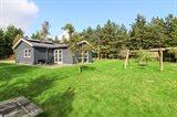 Sommerhus 26-1009 Blåvand, Ho