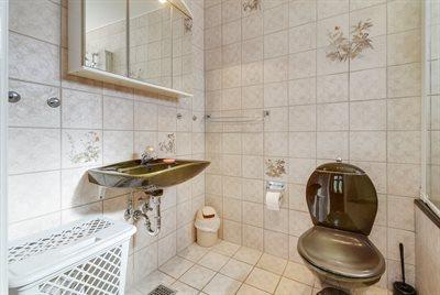 Holiday apartment, 26-1019, Blaavand, Ho