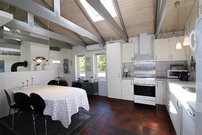 Holiday home, 26-1029, Blaavand, Ho