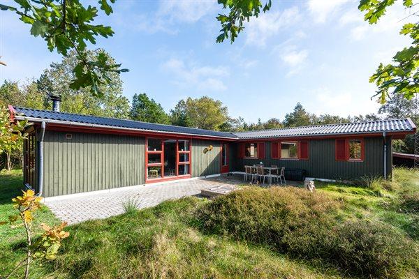 Sommerhus 26-1031