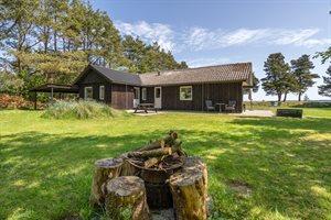 Sommerhus, 26-1034, Blåvand, Ho