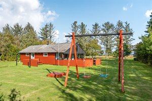 Sommerhus, 26-1037, Blåvand, Ho