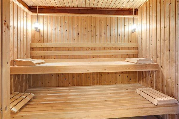 Sommerhus 26-3008
