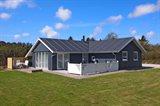 Ferienhaus 26-3032 Blavand