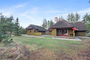 Sommerhus, 26-3041, Blåvand