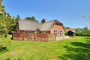 Sommerhus, 26-3043, Blåvand