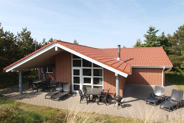 Sommerhus 26-3080