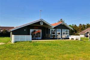 Holiday home, 26-3094, Blaavand