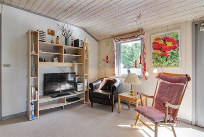 Holiday home, 26-3097, Blaavand, Ho