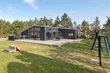 Sommerhus 26-3118 Blåvand