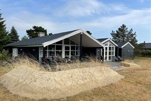Sommerhus, 26-3168, Blåvand